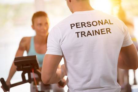 Annapolis Personal Training
