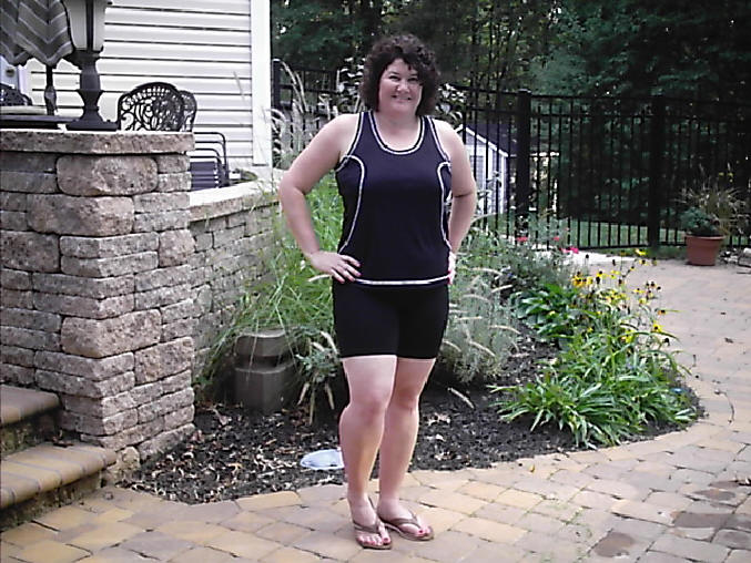 oakton bbw personals Bbw personals is a place to find hot local bbw hookups set up your free profile and have bbw personals sex today.